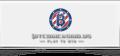 BitcoinCasino.us Bitcoin Casino Bonus