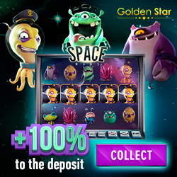 golden star new coin casino no deposit bonus