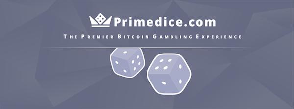 primedice casino no deposit bonus