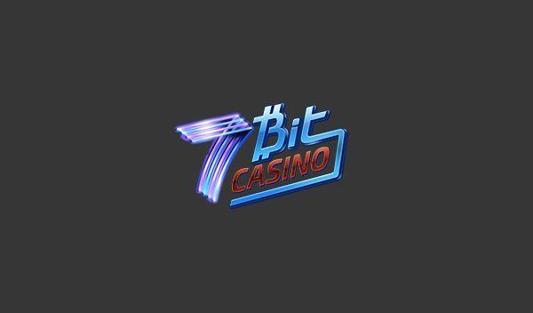 7bitcasino new bitcoin casino no deposit bonus