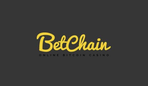 betchain new bitcoin casino no deposit bonus
