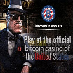 bitcoin casino us no deposit bonus