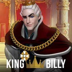 king billy bitcoin casino bonus