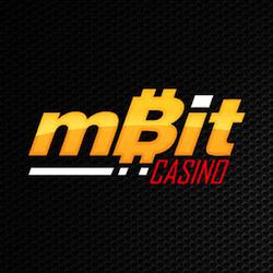 mbit bitcoin casino bonus